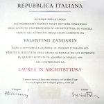 laurea2
